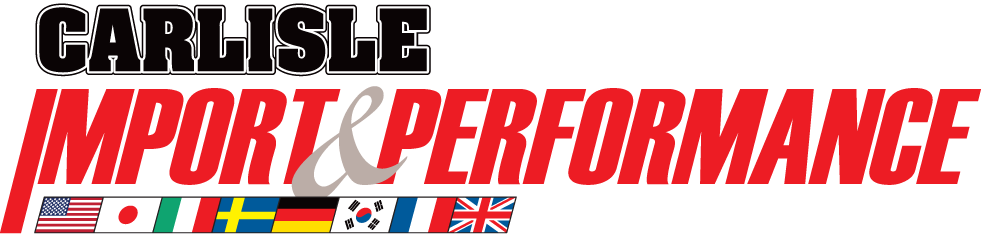 ImportPerformance_Logo_white-and-color
