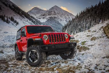 2019 Jeep Wrangler Rubicon_front_right