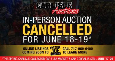 650x350 auction cancelled